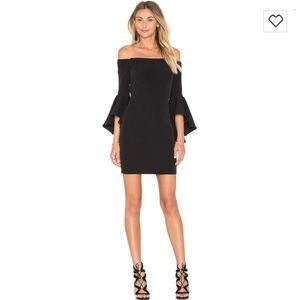 Milly Cady Selena dress